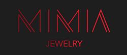 MIMIA Logo